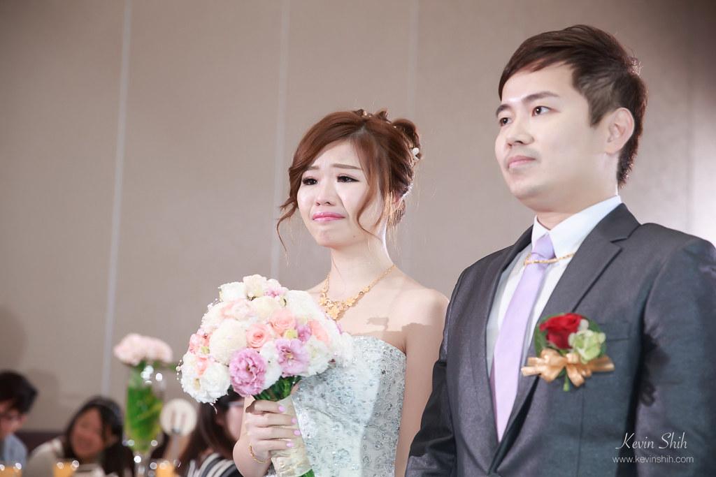 新竹國賓飯店婚攝推薦-婚禮攝影_034