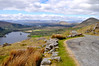 Healy Pass (Phil Beard) Tags: healypass kerry landscape mountains bearapeninsula