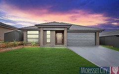 8 Courin Drive, Cooranbong NSW