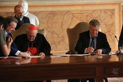 firma_USR_ConferenzaEpiscopale_51