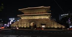 IMG_6816_RAW (jeremy!) Tags: seoul korea southkorea dongdaemun canoneosrebelt1i canon1740mm