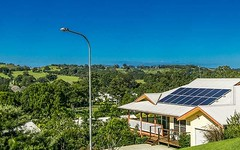3 Barby Crescent, Bangalow NSW