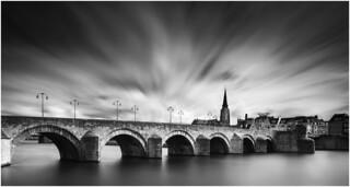 Sint Servaasbrug #1