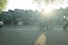 Amsterdam (WorldFromMyView) Tags: 2017 europe fujifilm x100s amsterdam netherlands nieuwmarkt