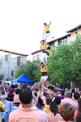 Castellers SantpedorIMG_068
