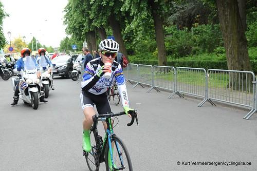 Herman Vanspringels Diamond 2017 (120)