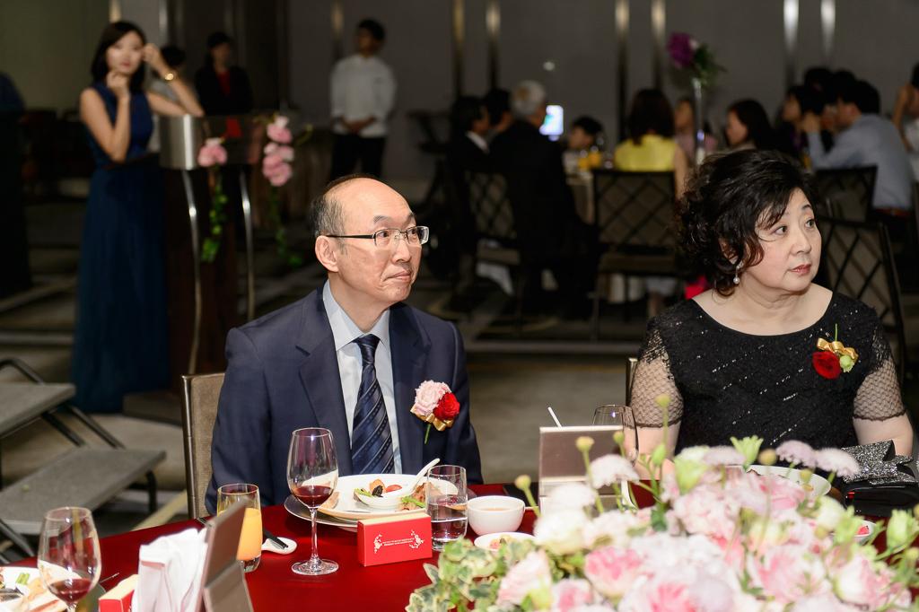 婚攝小勇,小寶團隊, 自助婚紗, 婚禮紀錄,朱飾戴吉-新娘秘書, 萬豪酒店,台北婚攝,wedding day-087