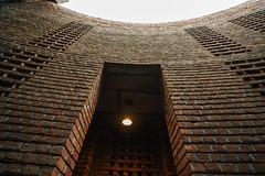 Entrance to Wazu spot 4690 (shahidul001) Tags: mosque prayer religion spirituality islam baiturrouf agakhanaward architecture marinatabassum light design community