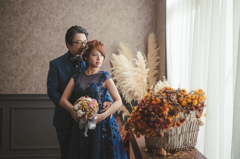 33877013473 5e884b63a4 o [台南自助婚紗] K&Y/森林系唯美婚紗