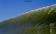 Wave & Sky (Clement Philippon) Tags: vague ciel plage ocean wave beach clement philippon