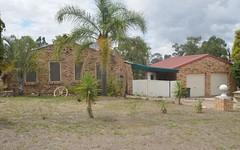 17 Lachlan Avenue, Singleton NSW