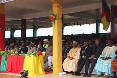 IMG_3897 (worldbank_cameroon) Tags: transport road bamenda northwestregion babadjou