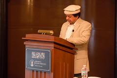 IMG_8518 (fatehahmad) Tags: ahmadiyyat islam oshkosh wisconsin mirza ghulam ahmad