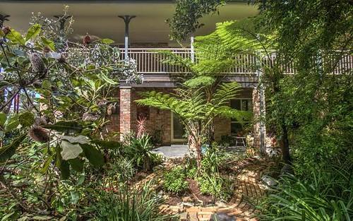 6 Thornbill Glen, Nambucca Heads NSW