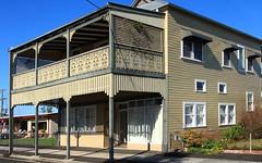 49 Richmond Terrace, Coraki NSW