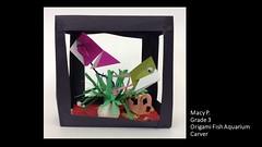 carver-origami-fish-aquarium-macy