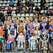 Vmeste_Dinamo_basketball_musecube_i.evlakhov@mail.ru-164