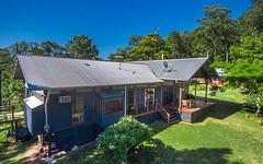 103 Cawongla Road, Rock Valley NSW