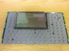 TI-92.parts (13) (rickpaulos) Tags: ti graphing calculator