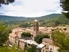 Moustiers Sainte Marie (Matiou83) Tags: provence village cityscape tz1 gorgesduverdon moustierssaintemarie