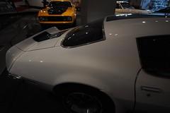 DP0Q0019 (motokiwaz) Tags: sigma dp0q dp quattro transam 455 camaro mustang mach1 1968 dodge charger gt350 shelby 68