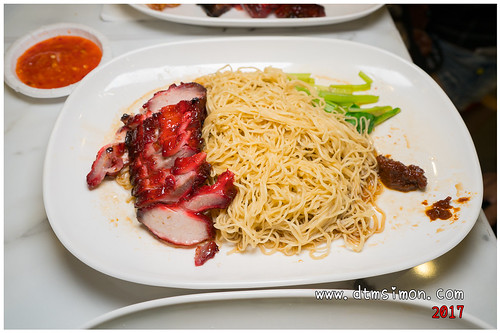 了凡香港油雞飯27.jpg
