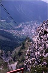 1989-06-19-0005.jpg (Fotorob) Tags: bergen land kabelbaan analoog zwitserland transport switzerland leukerbad wallis