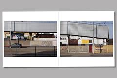 Untitled (lir segev) Tags: eyelevel montage cars street streetphotography prague czechia cz