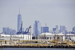 r_170519295_whcedu_a (Mitch Waxman) Tags: educationtour killvankull newjersey newyorkcity newyorkharbor nywaterways statenisland workingharborcommittee newyork