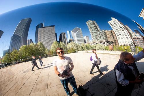 Chicago_BasvanOortHIGHRES-92