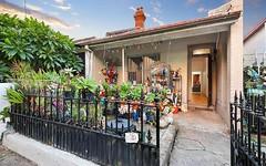 25 Black Street, Marrickville NSW