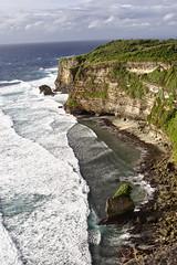 Bali_0070