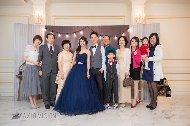 PrereleaseWeddingDay20170422_214