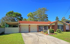3 Gymea Avenue, Sanctuary Point NSW