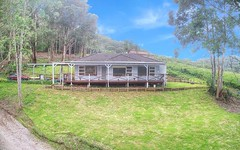 34-40 Dell Road, West Gosford NSW