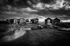 Port of Jurmo (Oscar Keserci Photography) Tags: jurmo landscapes luonto longexposure landscape luontokuva åland blackwhite black port finland suomi stormy island nikon nature nikond750 nikkor1835