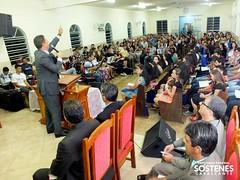 28.01-Assembleia-de-Deus-em-Salinas-02