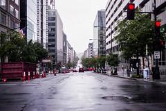 img803 (markczerner) Tags: washington dc washingtondc street streetphotography rain rainyday rainy nikon nikonfa filmphotography fuji fujifilm pro400h 400h filmisnotdead umbrella wet metro district