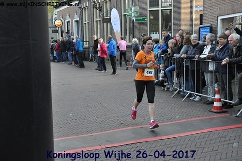 KoningsloopWijhe_26_04_2017_0099