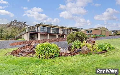 1300 Mountain Creek Rd, Mullion NSW 2582