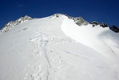 IMGP0799 (farix.) Tags: śnieg alps alpy ferner hintere lodowiec oetztal otztal schwarze skitury tal zima
