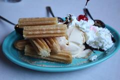 IMG_3332 (mudsharkalex) Tags: california danville danvilleca food churro churros