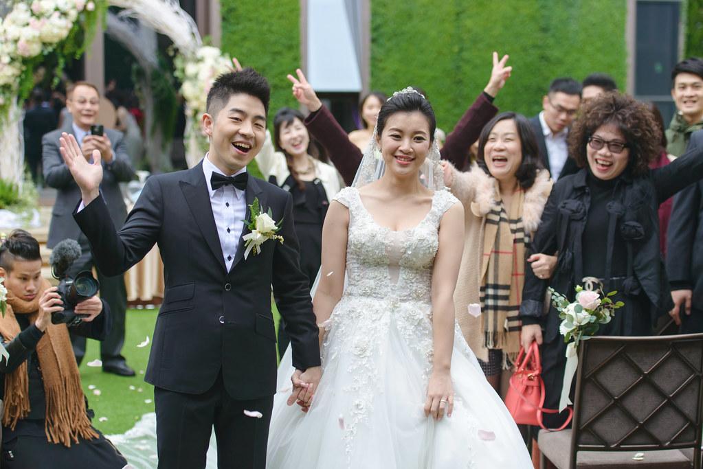 """""""婚攝,台北萬豪酒店婚攝,婚攝wesley,婚禮紀錄,婚禮攝影""""'LOVE32678'"""