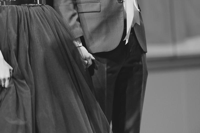 niniko,UNIK獨有視覺,white手工婚紗,林酒店婚宴,林酒店婚攝,Yours手工婚紗,婚禮主持TWO in ONE,婚禮主持林沂萱,林酒店戶外婚禮,MSC_0074