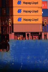 Rio Barrow DST_9213 (larry_antwerp) Tags: hapaglloyd 9216999 riobarrow container schip ship vessel 船 船舶 אונייה जलयान 선박 کشتی سفينة antwerp antwerpen 安特卫普 安特衞普 アントウェルペン אנטוורפן 안트베르펜 أنتويرب port 港口 海港 פארט 港湾 항구 بندر ميناء belgium belgië 比利时 比利時 бельгия ベルギー בלגיה बेल्जियम 벨기에 بلژیک بلجيكا
