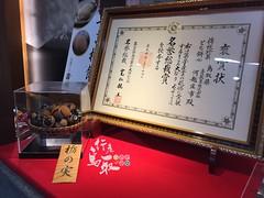 鳥取城 画像2