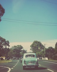 Vintage retro vibes  #vibes #tumblr #yahoo #retro #vintage #antique (lilzwilling) Tags: vibes retro tumblr antique vintage yahoo