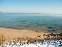 Black sea (akk_rus) Tags: nikon coolpix p7100 nikonp7100 bulgaria bulgarien българия болгария europe европа primorsko приморско blacksea sea чёрноеморе море meer