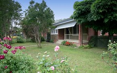10 Immarna Place, Kooringal NSW