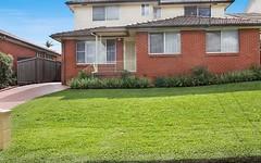 18 Lavinia Street, Seven Hills NSW